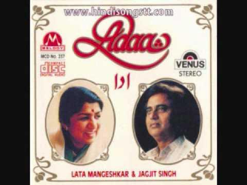 Tum Saaz Chhedo Lyrics - Lata Mangeshkar
