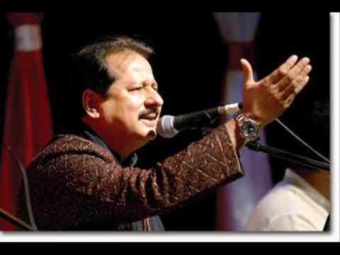 Tum Sare Aam Lyrics - Pankaj Udhas