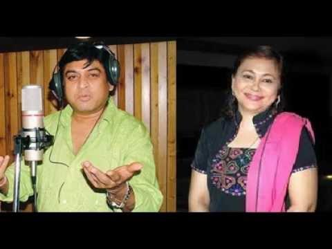 Tum Tana Na Tana Lyrics - Amit Kumar, Sushma Shrestha (Poornima)