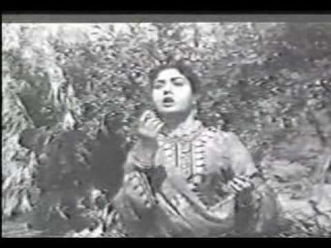 Tumhare Sang Lyrics - Lata Mangeshkar