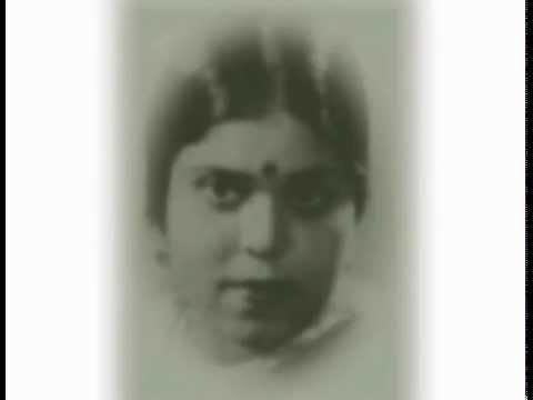 Tumhe Apna Banaaya Thaa Lyrics - Rajkumari Dubey