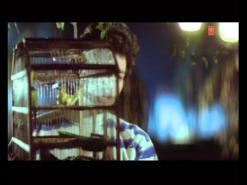 Tumhe Dil Se Chaha Tha Lyrics - Mohammed Aziz