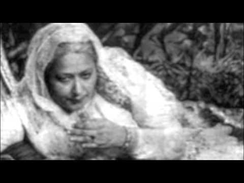 Tumhi Ne Mujhko Prem Lyrics - Bibbo, Surendra