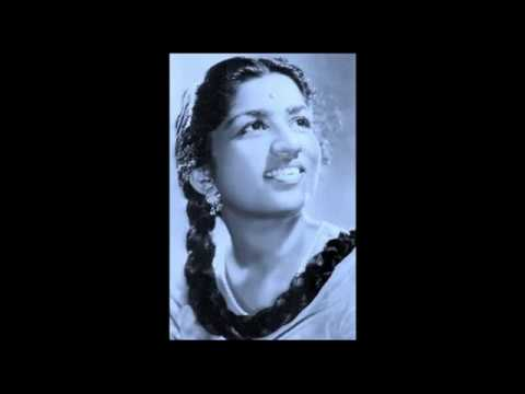 Tumhre Gun Gaaun Lyrics - Salamat Ali Khan