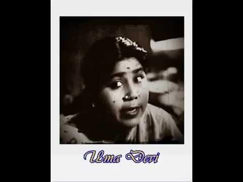 Tumko Main Bade Maze Ki Lyrics - Uma Devi Khatri (Tun tun)