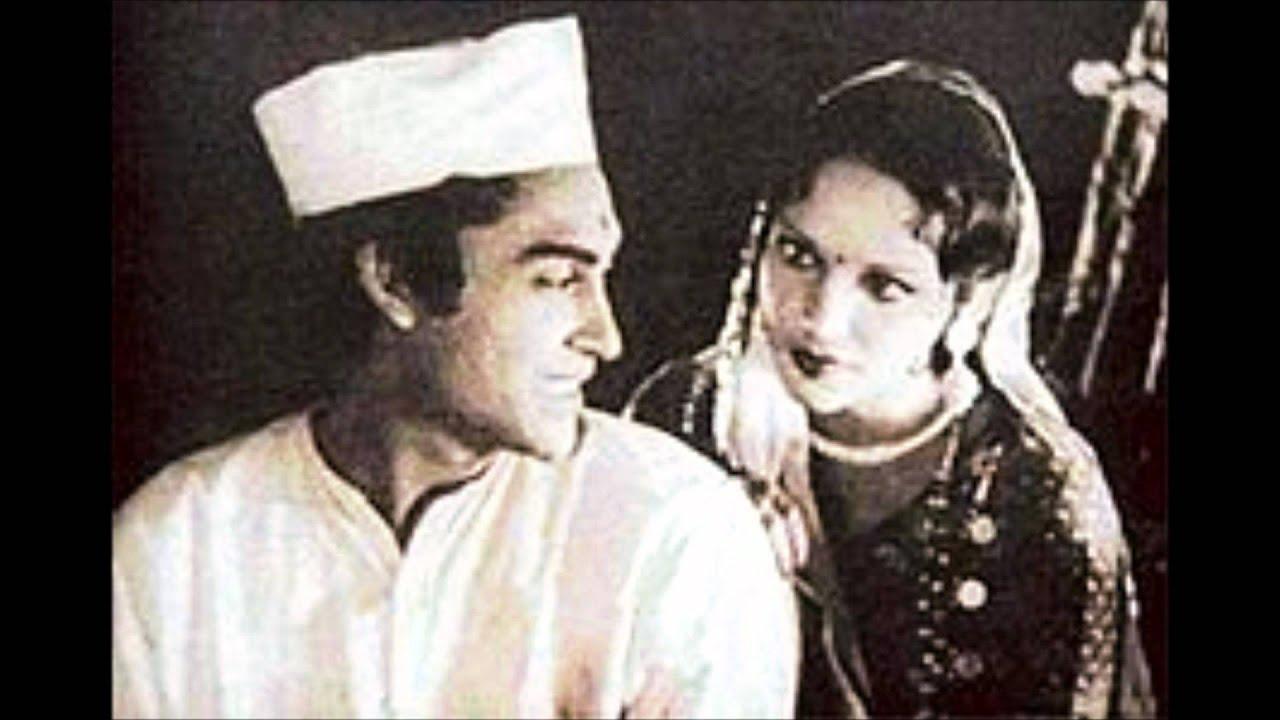 Tumne Mujhse Prem Jataa Kar Lyrics - Asit Baran