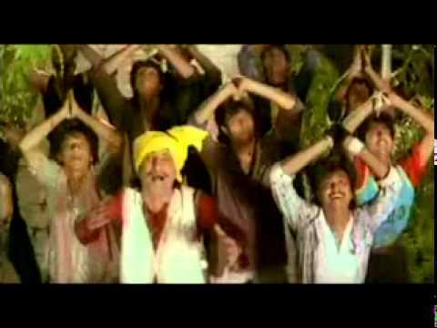 Tunna Tunna Taa Taa Tunna Lyrics - Amit Kumar, Aroon Bakshi