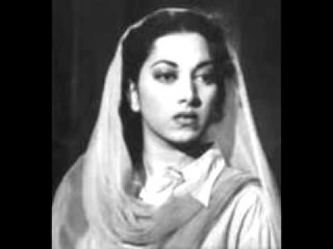 Tut Gaya Ek Taara Man Ka Lyrics - Shyam Kumar, Suraiya Jamaal Sheikh (Suraiya)