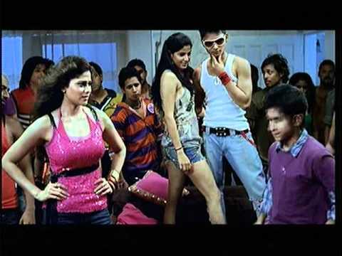 Tutari Baje Lyrics - Sukhwinder Singh, Sunidhi Chauhan