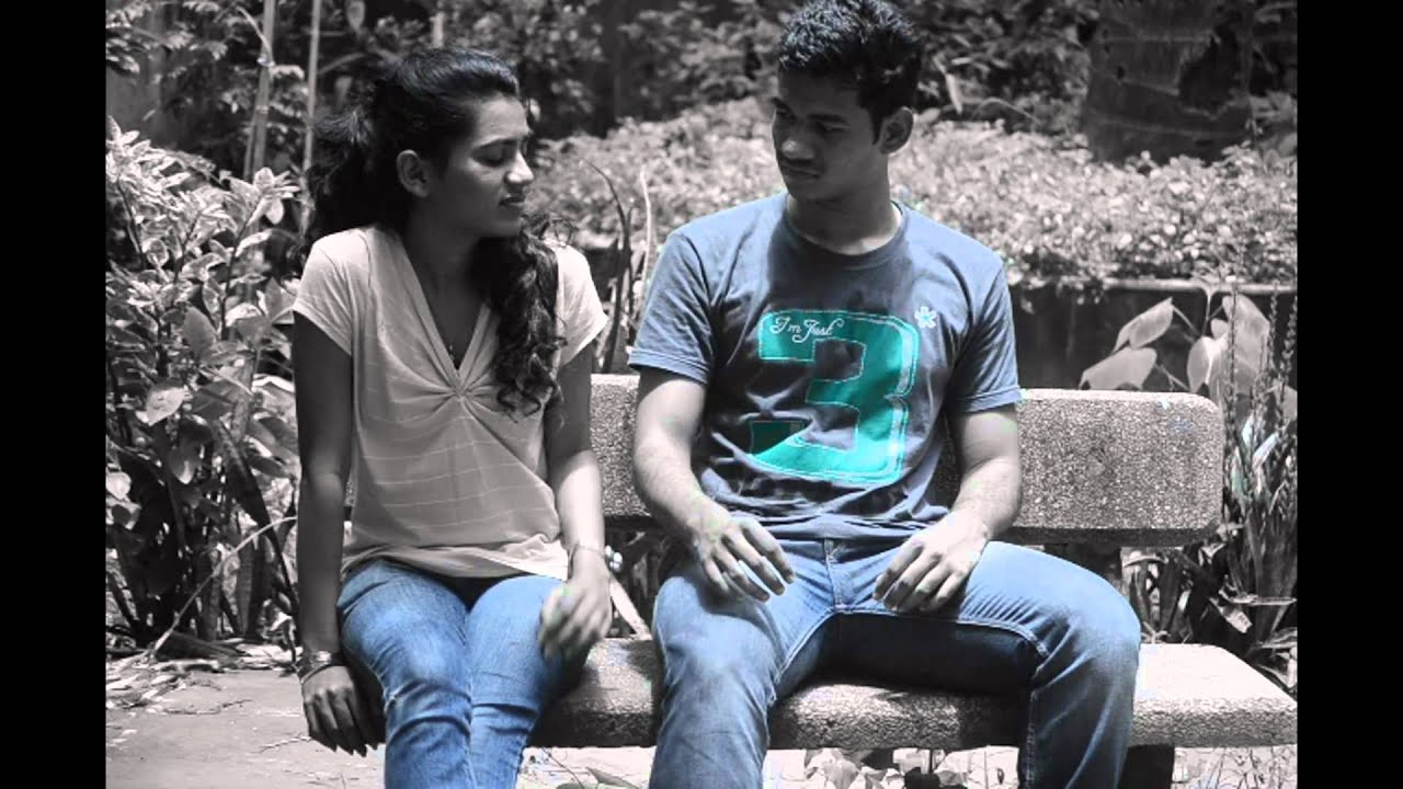 Ujaale Baant Lo Lyrics - Kailash Kher