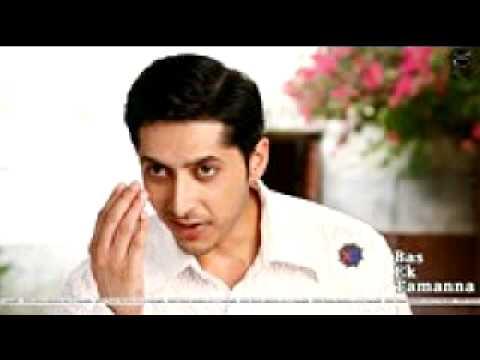 Ujla Sa Chand Pe Lyrics - Javed Ali