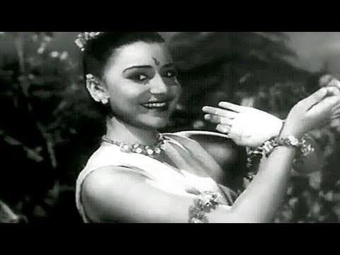 Umango Ke Din Beete Jaye Lyrics - Geeta Ghosh Roy Chowdhuri (Geeta Dutt), Shamshad Begum, Sulochana Kadam