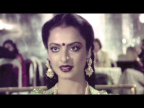 Unape Sadake Lyrics - Lata Mangeshkar, Suresh Wadkar