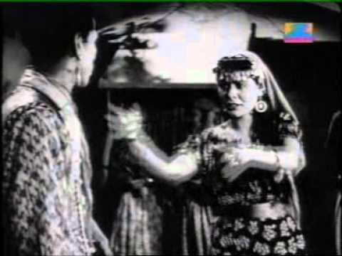 Unko Rupiye Mein Solah Aane Lyrics - Asha Bhosle, G. M. Durrani
