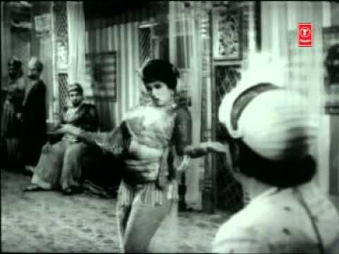 Unse Kah Do Kankhayio Se Lyrics - Asha Bhosle, Kamal Barot