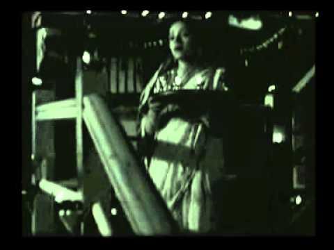 Uth Meri Pyari Beti Lyrics - Master Krishnarao