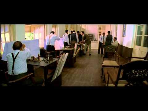Vaada Tumse Hain Vaada Lyrics - Pandit Jasraj