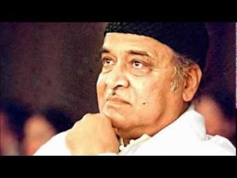 Vaishnav Jan Toh Tene Kahiye Lyrics - Bhupen Hazarika