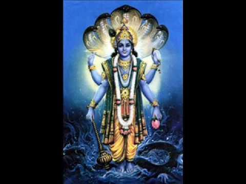 Vaishnava Janato Lyrics - Ajoy Chakrabarty, Kaushiki Chakrabarty