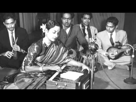 Vandana Karo Archana Karo Lyrics - Pandit Jasraj