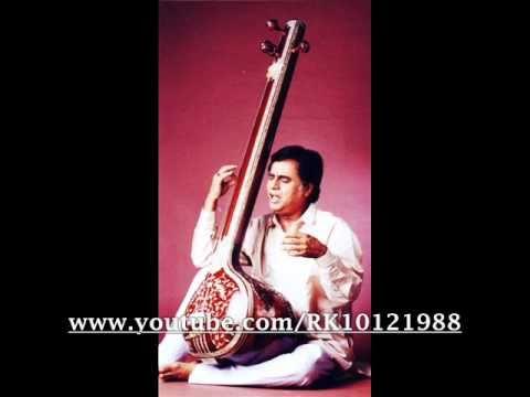 Vande Ganpati Vighnavinashan Lyrics - Jagjit Singh