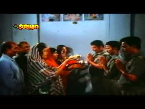 Vardi Hai Bhagwaan Lyrics - Asha Bhosle, Meenu Purushottam, Mohammed Rafi, Prabodh Chandra Dey (Manna Dey)