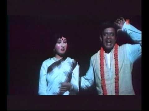 Vote Do Lyrics - Amit Kumar, Sushma Shrestha (Poornima)