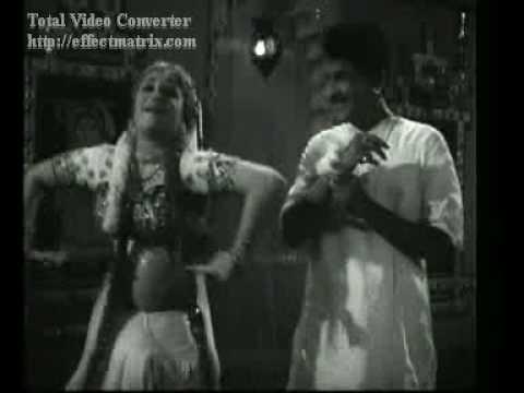 Waada Hamse Kiya Lyrics - Mubarak Begum