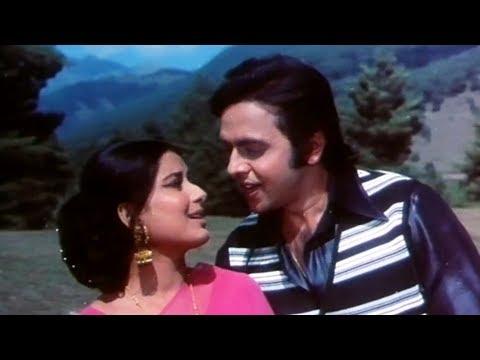 Wada Karo Jaanam Lyrics - Kishore Kumar, Lata Mangeshkar
