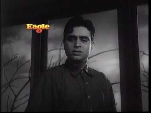 Wafa Jin Se Ki Bewafa Ho Gaye Lyrics - Mukesh Chand Mathur (Mukesh)