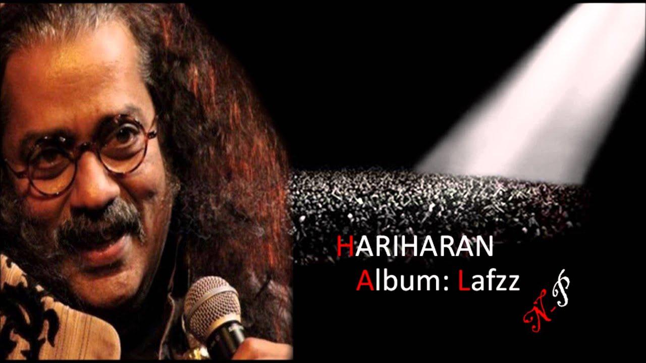 Wafa Ki Raah Mein Lyrics - Hariharan