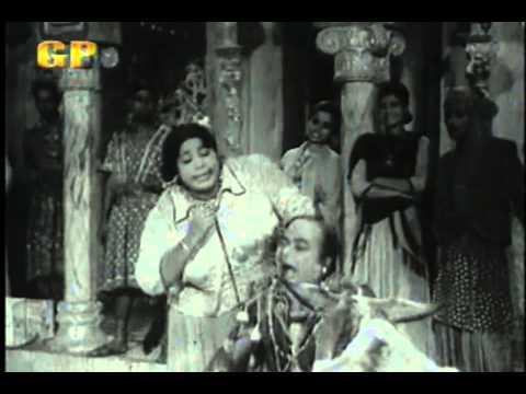 Wai Wai Qurban O Meri Jaan Lyrics - Mohammed Rafi, Uma Devi Khatri (Tun tun)