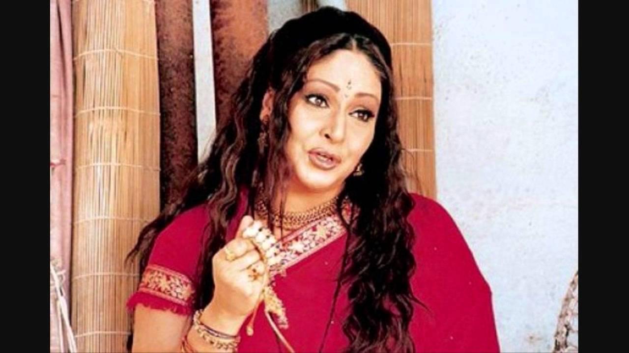 Waqt Ke Saath Lyrics - Asha Bhosle, Mohammed Aziz