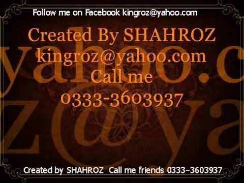 We Go Crazy Lyrics - Apeksha Dandekar, Shree D