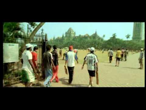 We Love Kriket Lyrics - Kailash Kher