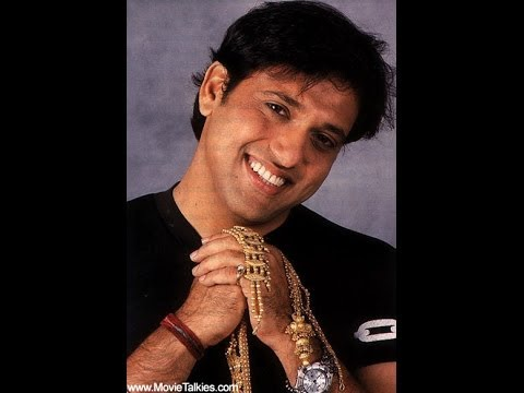 Why Govinda Lyrics - Govinda