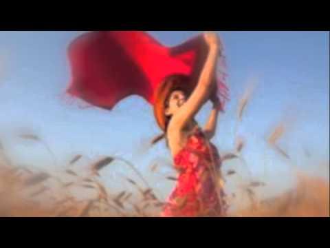 Wind Of Change Lyrics - Joi Barua, Prashant Vadhyar, Siddharth Basrur