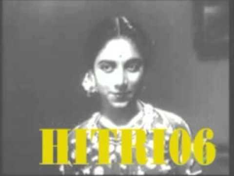 Wo Aaye Aur Dil Mein Sama Kar Lyrics - Suraiya Jamaal Sheikh (Suraiya)
