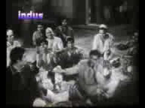 Wo Aaye Ghar Me Humare Lyrics - Mahendra Kapoor, S.Balbir, Surender Kohli