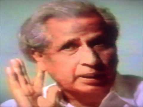 Wo Aayenge Lyrics - Shamshad Begum
