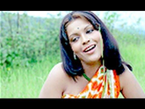 Wo Bhi Mujhse Lyrics - Asha Bhosle