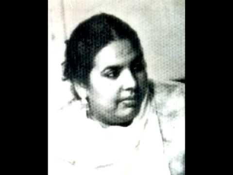 Wo Hamen Tadpa Rahe Hain Lyrics - Zeenat Begum