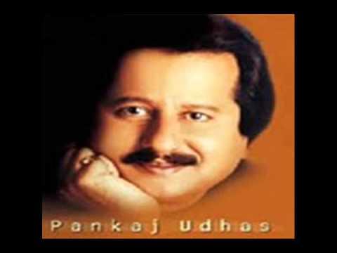 Wo Larki Yaad Aati Hai Lyrics - Pankaj Udhas