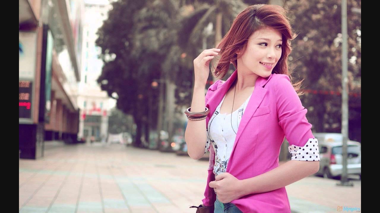 Woh Kya The Lyrics - Asha Bhosle