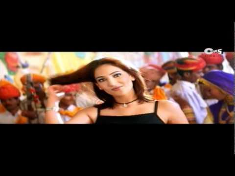 Woh Mera Hoga (Title) Lyrics - Alka Yagnik, Ila Arun