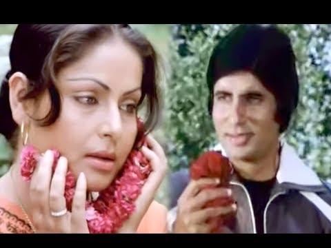 Woh Pardesi Man Me Lyrics - Lata Mangeshkar