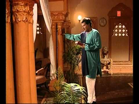 Woh Sookhe Phool Lyrics - Jaswant Singh