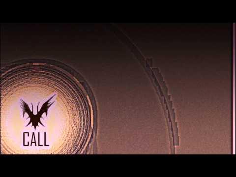 Wujud Lyrics - Call (Band)