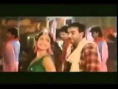 Ya Allah Mujh Ko Lyrics - Abhijeet Bhattacharya, Alka Yagnik