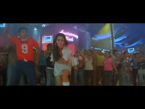 Ya Baba Lyrics - Shaan, Sunidhi Chauhan